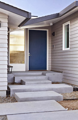 Contemporary-Steps-Net-Zero-Energy-Modern-House