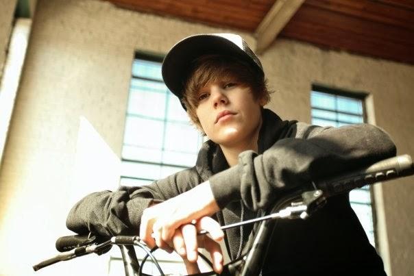 Justin+Bieber008