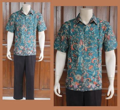 Kemeja-batik-bp-5743
