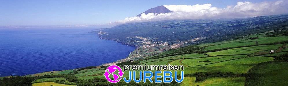 Madeira Reisen