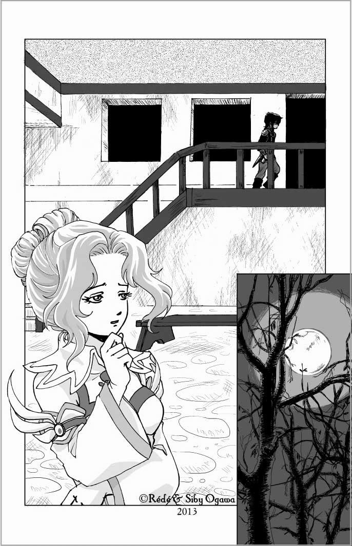 """""""Drielack Legend"""", notre manga!  Drielack+chapitre+002+p05web"""
