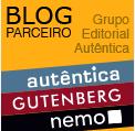 http://blog.grupoautentica.com.br/