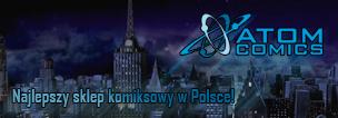 http://www.atomcomics.pl/