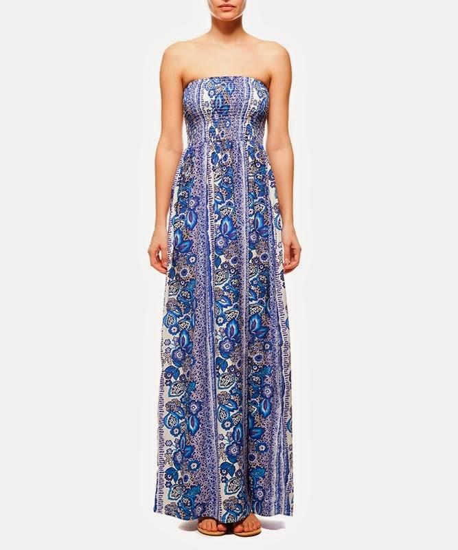 uzun+elbise 1 koton 2014 elbise modelleri, koton 2015 koleksiyonu, koton bayan abiye etek modelleri, koton mağazaları,koton online, koton alışveriş