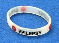Pengobatan Perawatan Epilepsi