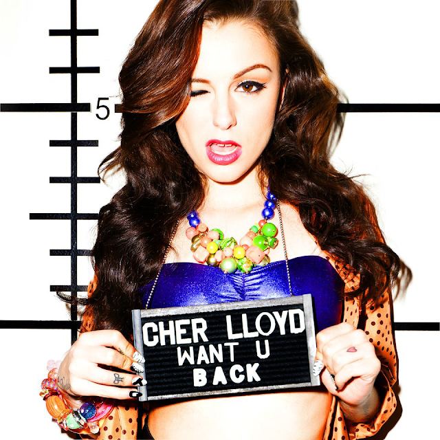Cher-Lloyd-Want-U-Back-US-Single-Cover-2012.png (960×960)