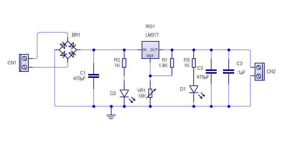 car audio wiring diagram capacitor images car audio capacitor wiring diagram lm2596 schematic circuit diagram