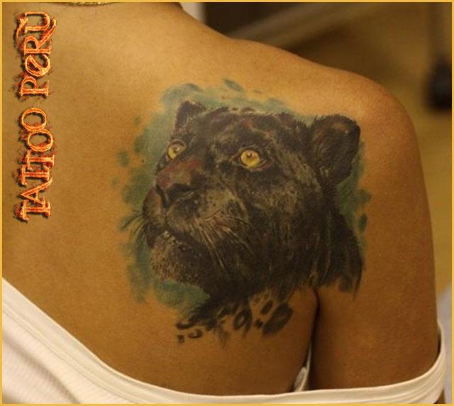 FOTOS DE TATUAJES Tatuajes_de_panteras
