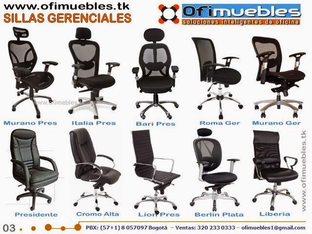 Ofimuebles colombia muebles para oficina divisiones for Muebles de oficina bogota precios