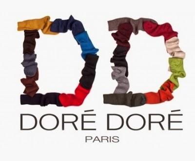 déstockage de la marque Doré Doré à Troyes