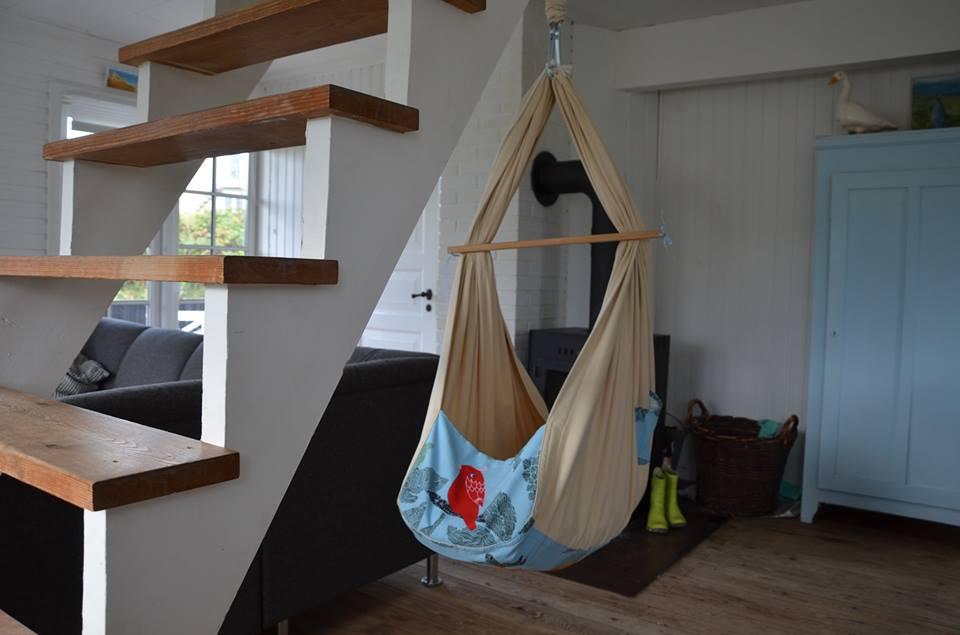 welche federwiege ist die beste. Black Bedroom Furniture Sets. Home Design Ideas