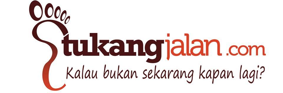 Explore Nusantara