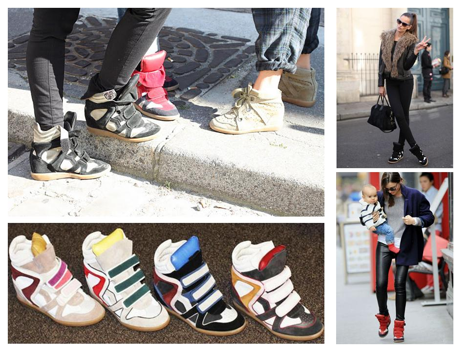 Isabel Marant shoes,Isabel Marant sneakers,Isabel Marant boots ...