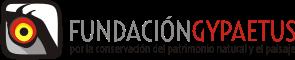 Fundación Gypaetus