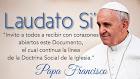 Consultar la encíclica
