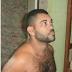 """Traficante """"Tupã"""", não resiste e morre em hospital regional."""