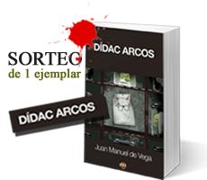http://www.laplumadelangelcaido.com/2014/03/sorteo-didac-arcos.html