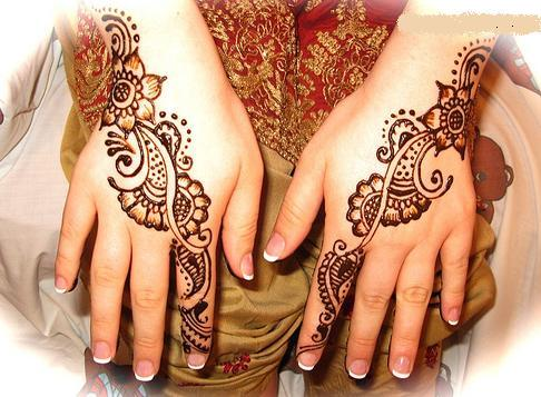 Simple mehndi designs 2013 beauty tips dress design mehndi design mehndi are for married girls so if you are young girl or want to learn mehndi designing in both cases you are in right place altavistaventures Image collections