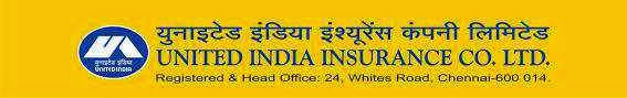 United India Insurance Company (UIIC) Recruitment 2014 Assistant – 684 Posts uiic.co.in