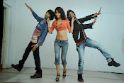 Love Boom movie gallery-thumbnail-2