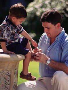 Cerpen Sedih : Ayah, Selamat Ulang Tahun