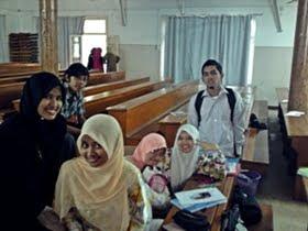 Universiti Zagazig