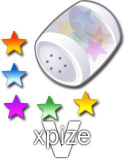 xpize 5 releases 6