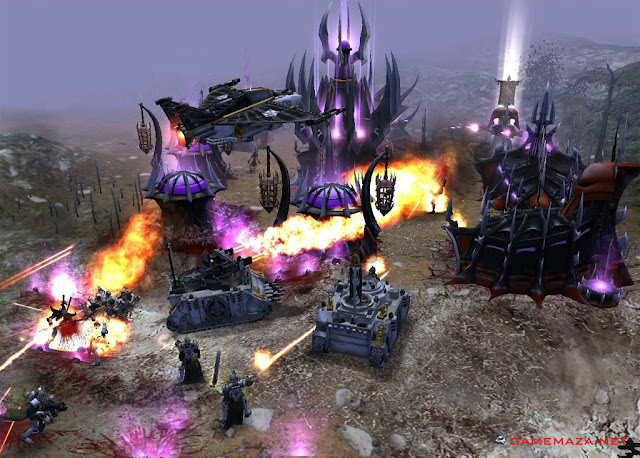 Warhammer-40K-Dawn-Of-War-Soulstorm-Game-Download