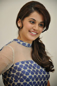 Taapsee pannu latest glam pics-thumbnail-1