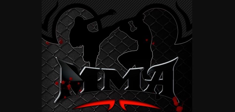 YvanArgeadi MMA