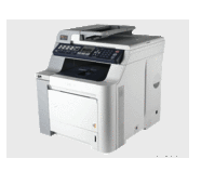 Brother MFC-9440CN Printer Driver Download
