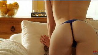 Tanga