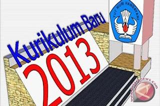 Download RPP dan Silabus SMP kurikulum 2013 Lengkap