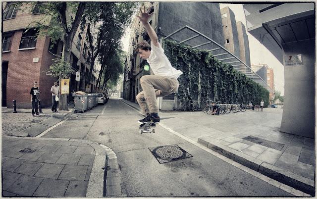 Miguel_Prieto