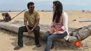 Chinna Sandhippu –  Actor Kurinji 21-09-2013