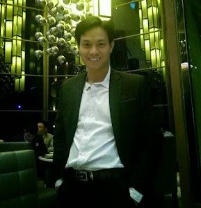 Manager. Phạm Minh Hùng - TOP 8