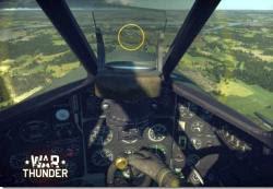 Gioco Guerra aerei