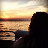 orange beach, pontoon boat, rental, sunset cruises, dinner cruises