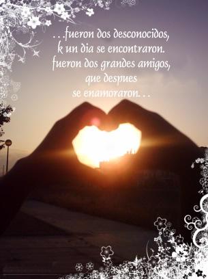 imágenes con frases de amor para enamorados