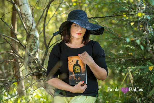 Ciekawe blogi o książkach