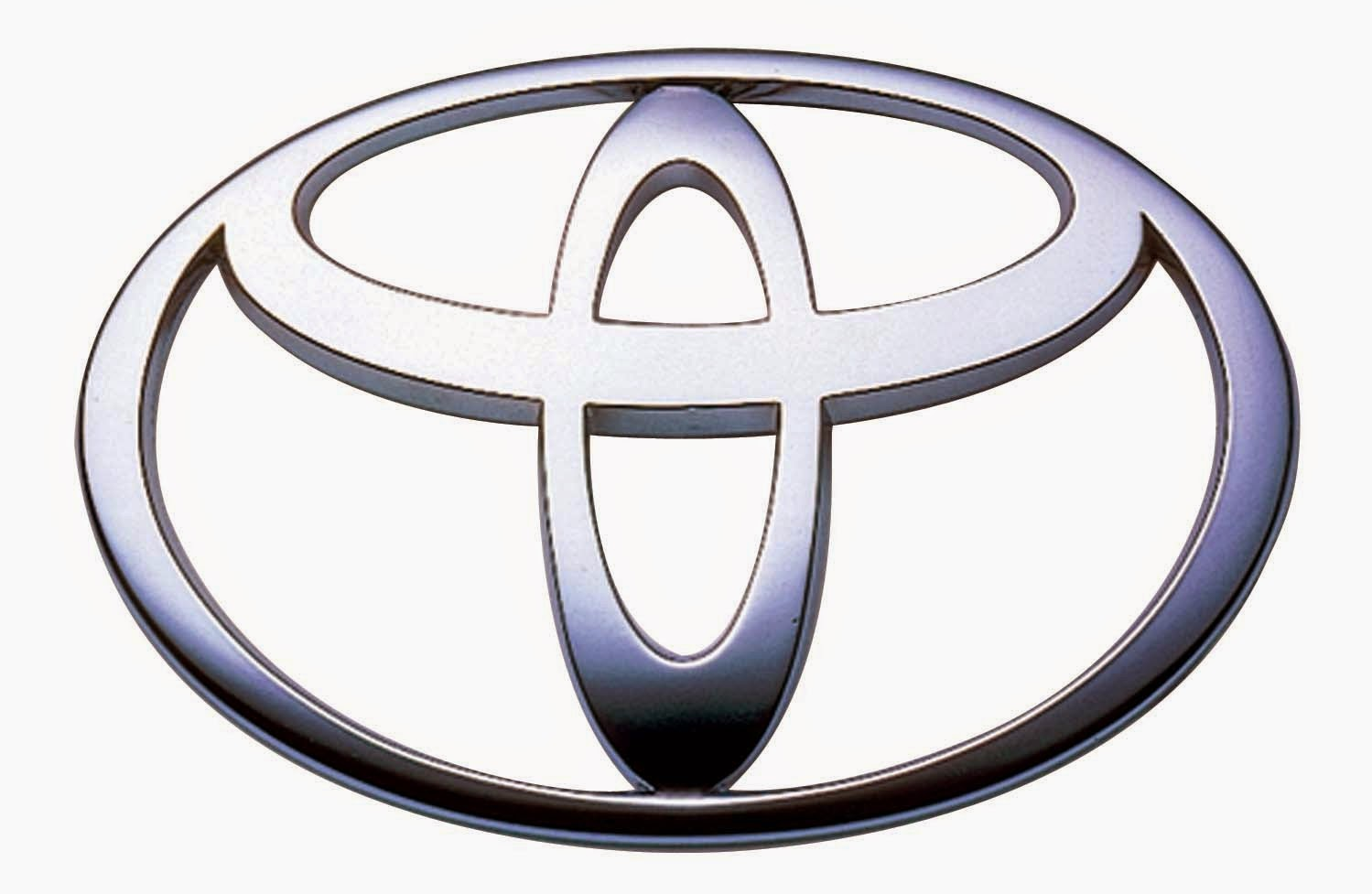 Toyota 'Recall' Jutaan Unit di Seluruh Dunia