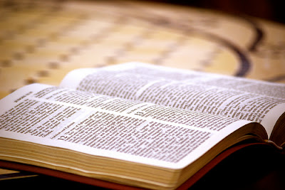 genesis capitulo 30 versiculos 14 16: