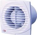 ventilator casnic nou