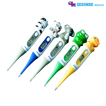 termometer digital infant tempstoon
