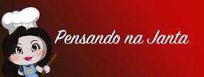 Fernanda B