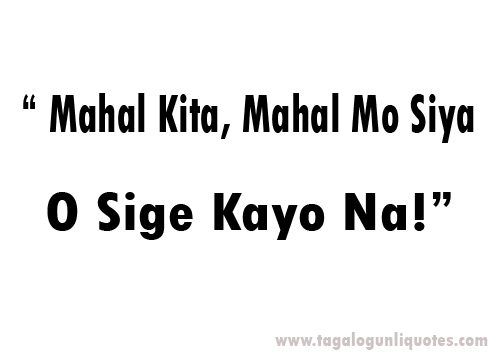 Sad Quotes About Love Tagalog Version : Sad Love Quotes Quotes Tagalog ~ Sad Love Quote Tagalog Love Quotes ...