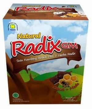 susu-kambing-natural-radix-gm-coklat