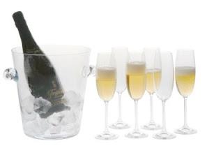 Champanhe, saúde, dieta, dicas de dieta, vinho tinto, champanha faz bem pra saúde, em que champanhe e bom, em que vinho e bom, como vinho é bom para á saúde,