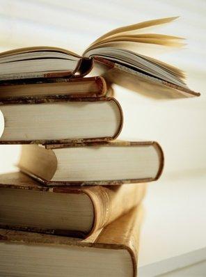120 grands titres de la littérature à télécharger gratuitement