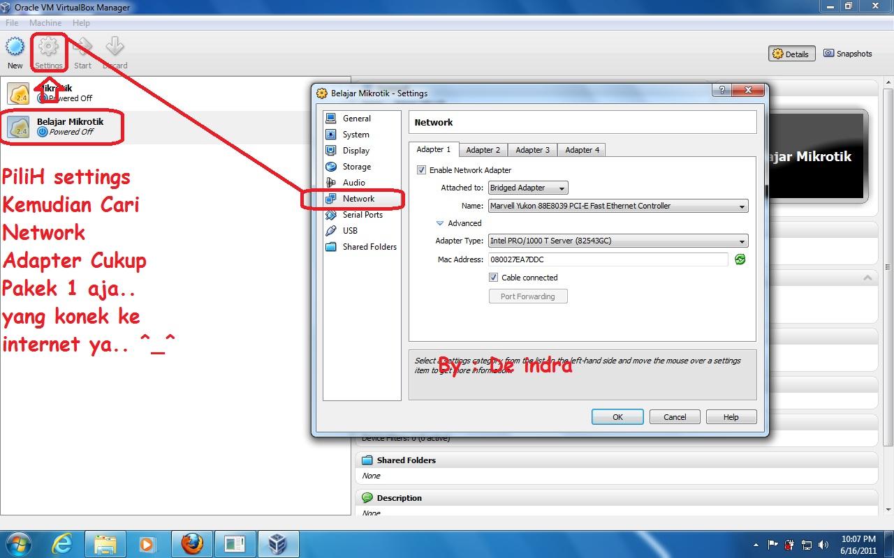 mikrotik 6 license key generator